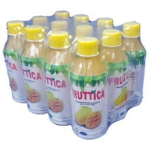 350ml Mango Fruit Bottle Juice Drink
