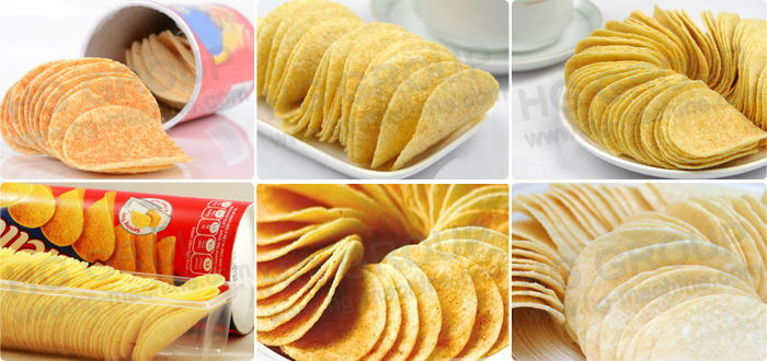 Low Oil High Best Quality Pringles Potato Chips at affordable Prices