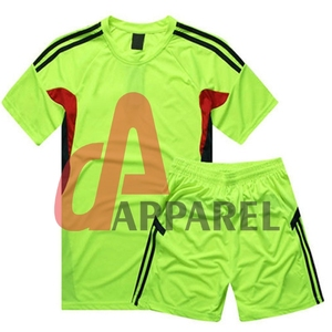 Pakistan Wholesale China Jersey 486cd6b49