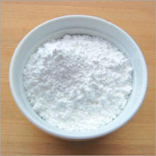 Bulk Organic Stevia Powder Sugar for icing
