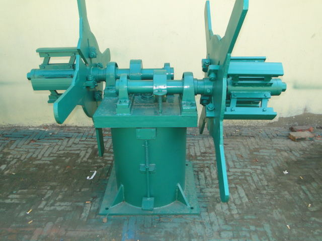 Main channel used frame drywal roll forming machine for sale
