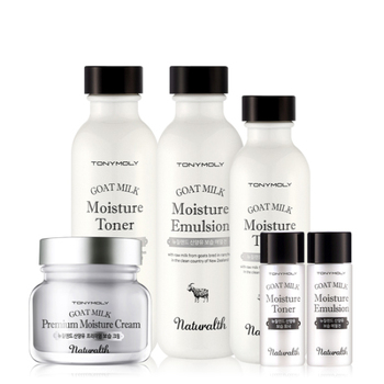 Tonymoly brand wholesale, All Korean Cosmetics Brand Wholesale available