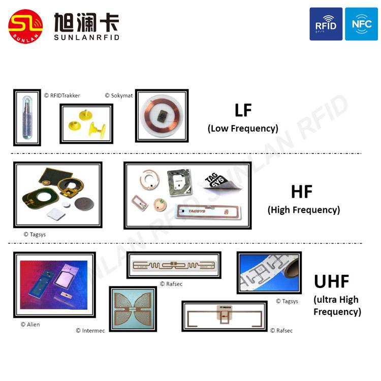 RFID antenna1