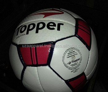 [Hot Deal] Sell Futsal ball, Low bounce ball, indoor ball.