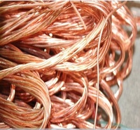 Cheap Metal Scrap,Copper Wire Scrap Available For Sale at factory price