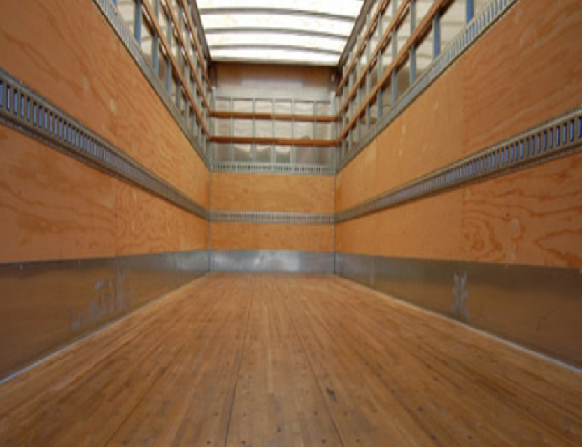 Laminated Flooring For Truck/ Trailer/ Container.