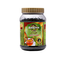 Amazon Earl Grey Tea