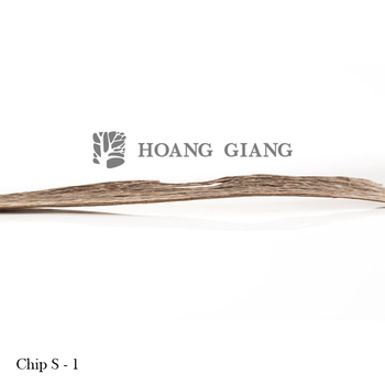 special agarwood chip sheet cheap price combodian oud