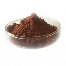 Honson Ingredient:95% Procyanidine Natural Fruit Grape Seed Extract Powder