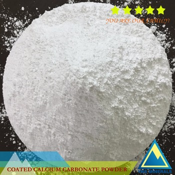 CALCIUM CARBONATED POWDER CACO3 CARBONATE FROM VIET NAM