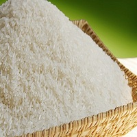 PREMIUM QUALITY JASMINE RICE - JAPONICA RICE FOR SALE