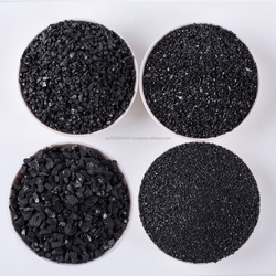 BEST QUALITY Anthracite Type And Lump Shape Anthracite Coal Price