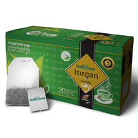 Nettle Leaf Tea Buyers in Europe TeaBag Ready Tea Drinks