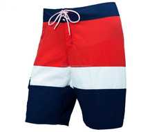 Swimming Trunks Waterproof Short Color Fastness Boys Kids Swimsuit,Sublimation Waterproof Board Shorts Beachwear