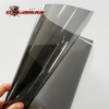 Factory price high heat rejection EXCALIBUR Nano ceramic window film for car decoration