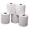 /product-detail/57mm-made-in-malaysia-thermal-cashier-paper-roll-2-1-4-x-230--62002064724.html