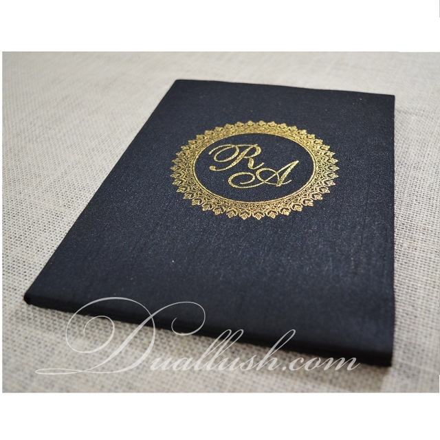 Wedding Box	Acrylic Wedding Invitation	Card Wedding Invitation Folio