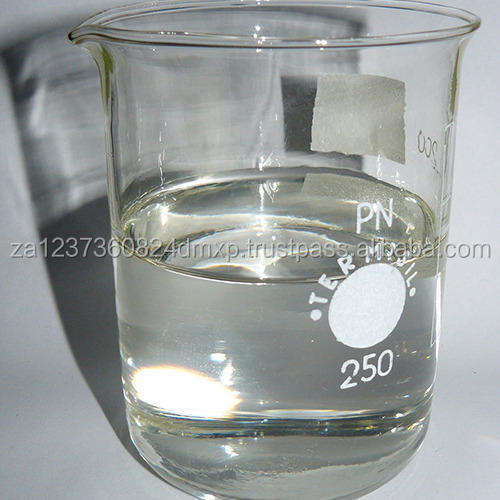 Top Quality Paraffin Liquid For Sale At Competitive Price