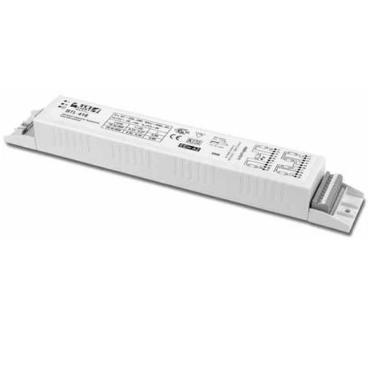 BALLAST T5-3/4X14W--137999/414L - FOR THE INDOOR LIGHTING FIXTURES T5