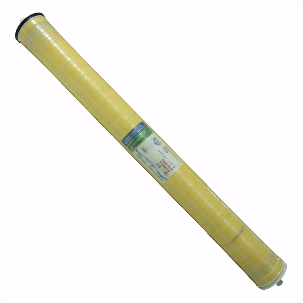 Commercial 4040 Ro Membrane