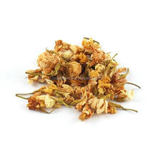 Dried Jasmine Flower - High Quality - Best for Teatime