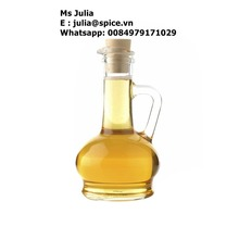 GOOD QUALITY- CHEAP PRICE CRUDE COCONUT OIL (Whatsapp/viber/ cellphone): 0084979171029 (E):julia@spice.vn (S):julia.huynh7