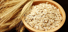 Top Quality Oats for Sale