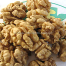 Hot selling dry Common Walnut Kernel light halves for sale