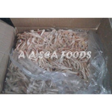 Legitimate company and exporters of frozen chicken feet