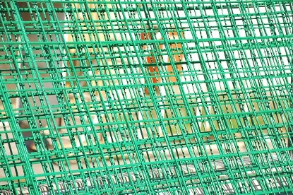 Special Wire Mesh