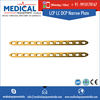 /product-detail/orthopedic-products-supplier-lcp-lc-dcp-titanium-narrow-plate-50034953441.html