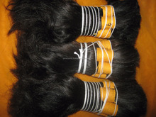 natural raw wholesale malaysian hair