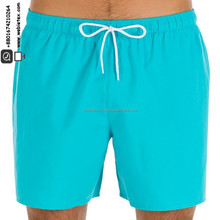 Men's High Quality Swim Shorts, Men's Board Shorts and Swimming Trunks