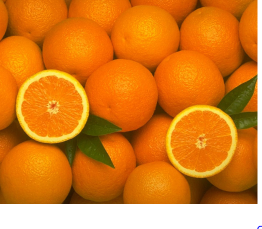Competitive Price Organic Fresh Mandarin Fruit