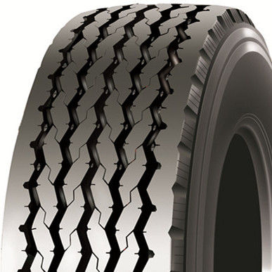 Thailand factory radial truck tyre 1000r20 for truck and bus