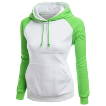 Hoodie Sweater Fashion Casual Fashion Unisex / hoodies xxxxl / hoodies with zippers