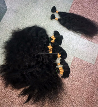 wholesale alibaba express remi malaysian hair,remy malaysian loose wave hair,afro kinky curly 100% indian human hair