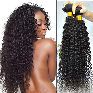 PANCHA Wholesale Brazilian Human Hair Extension,Dyeable Full Cuticles Body Wave 100% Virgin Brazilian Hair Extension