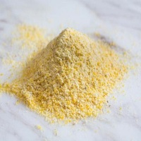 High Quality Corn Flour