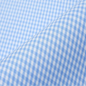 wholesale factory woven 100% polyester spandex digital print uniform shirt fabric for sale