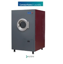 Tumble Dryers, Commercial 10kg - 60 kg , Professional Clothes Tumble Dryer, Laundry Machine