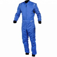 go kart custom suits kart racing suits with logo