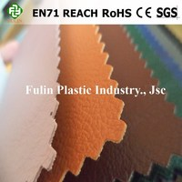 Textiles And Leather Products Pvc Furniture