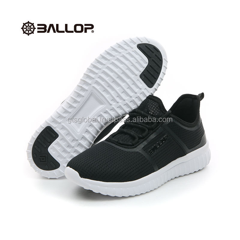 Walking shoes, outdoors shoes, running shoes, walking sneakers, sports shoes
