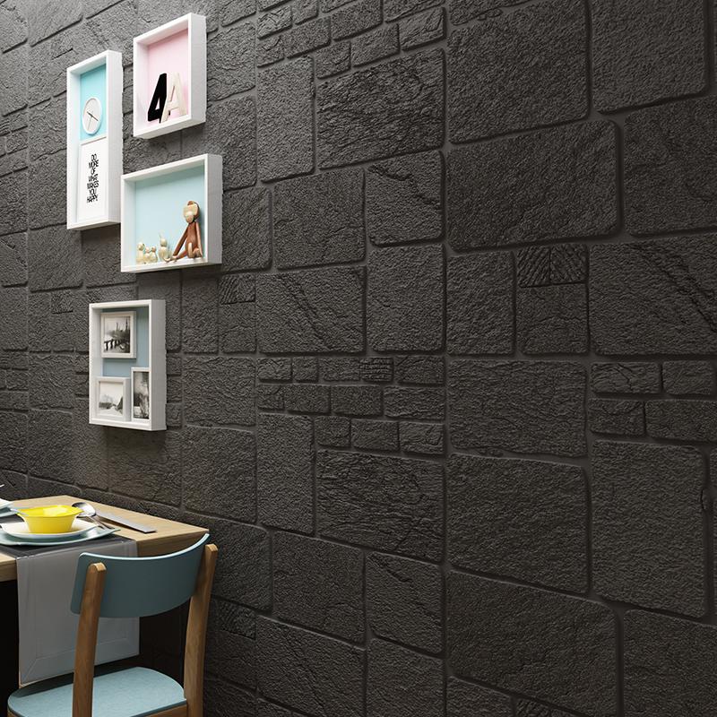 Wholesale foam wall decor tiles - Online Buy Best foam wall decor ...