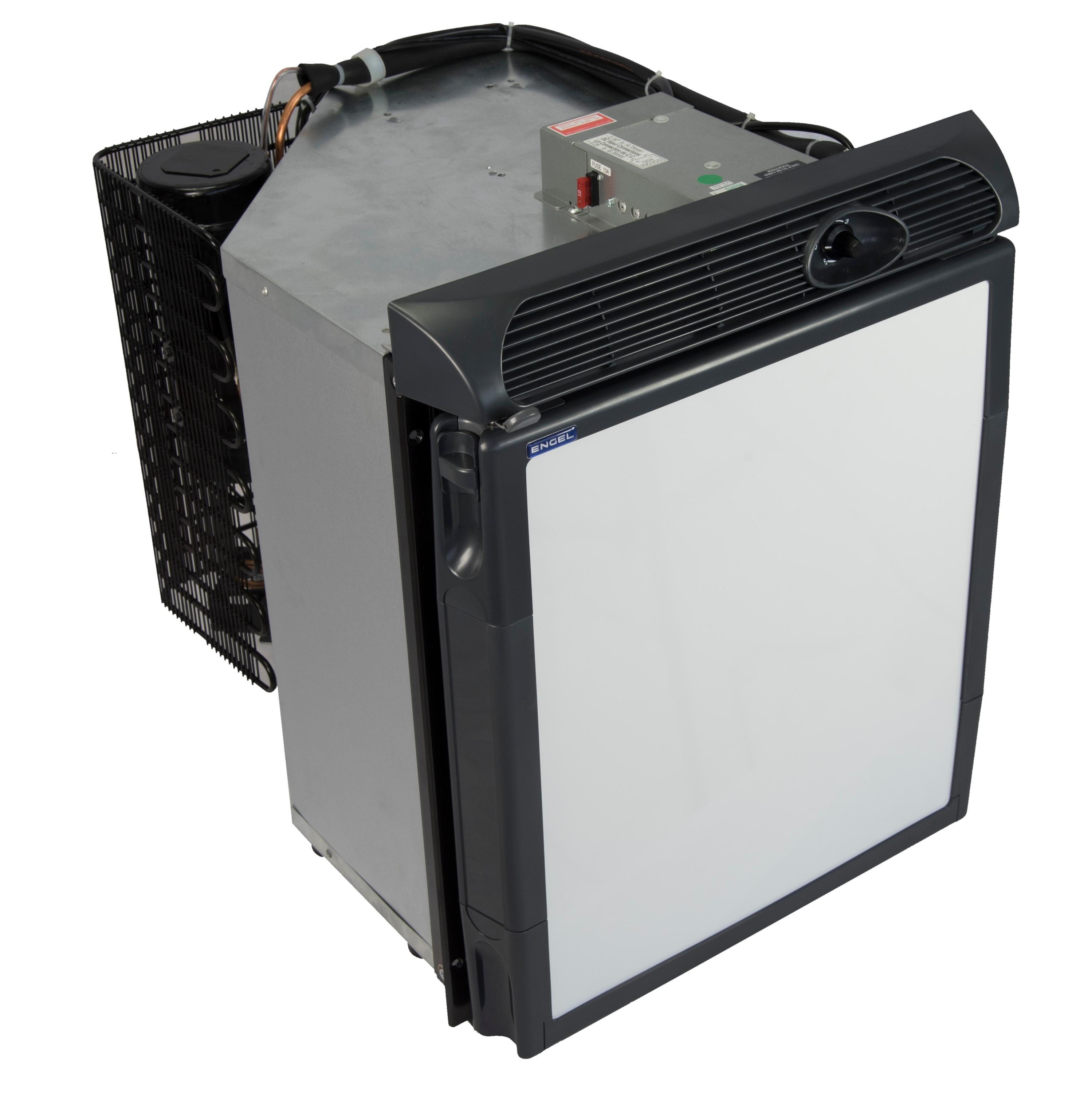 Motor Refrigerator, Refrigerator Motor Price, Low Power Consumption Refrigerator