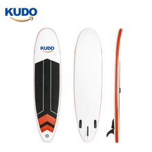 Cheap wholesale inflatable sup stand up paddle board with colorful designs