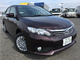 100km mileage 2016 Toyota Allion G Package from Japan RHD