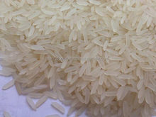 PR-11 Long Grain White Sella Rice