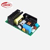230v ac to 3.3v 12v dc switching mode power supply